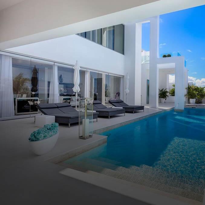 🏠 Casas e apartamentos para Aluguel de Temporada