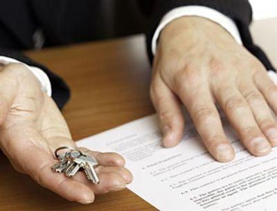 contrato de aluguéis de temporada