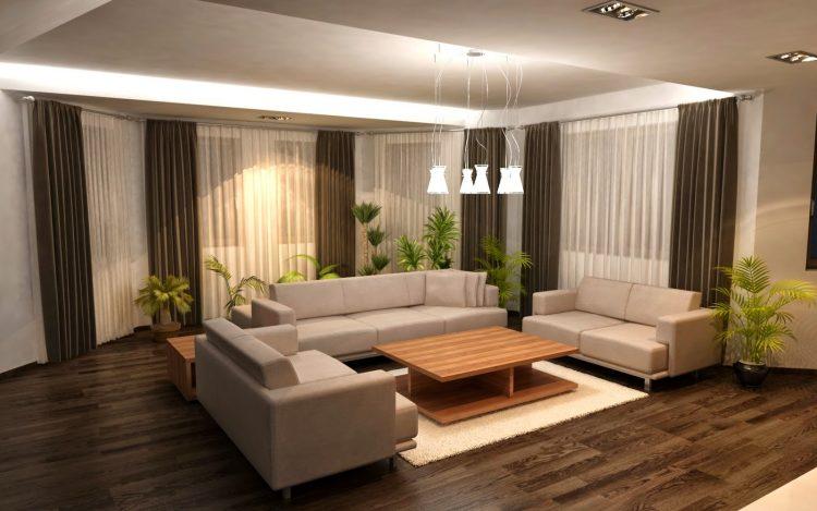 Sala-bonita-e-organizada