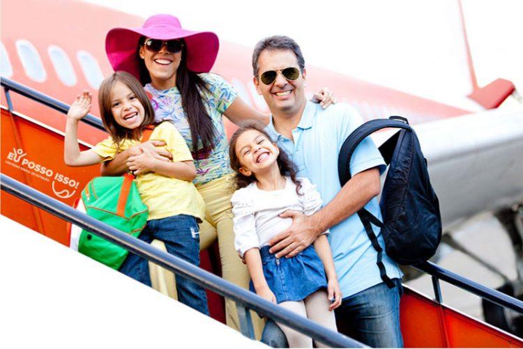 Como-viajar-com-criancas-alergicas-1
