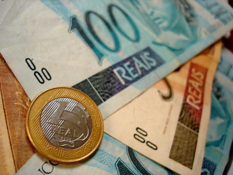 Dinheiro-9-