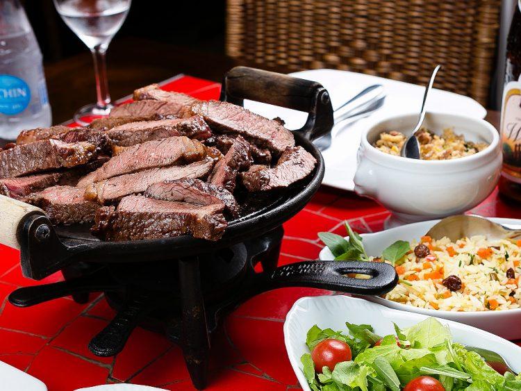 Gastronomia8