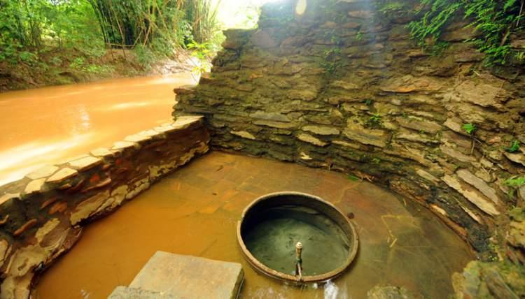 Hidroterapia-junto-a-natureza-em-Caldas-Novas