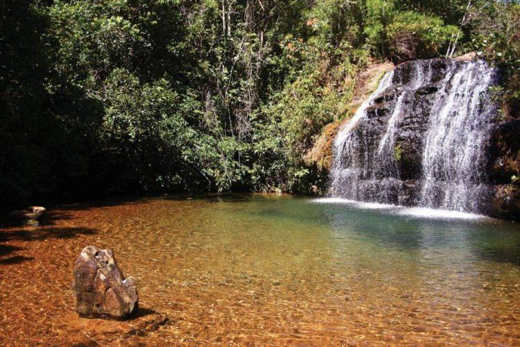 Parque-Estadual-da-Serra-de-Caldas-Novas