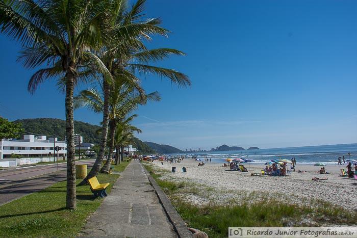 Praias de Guaratuba