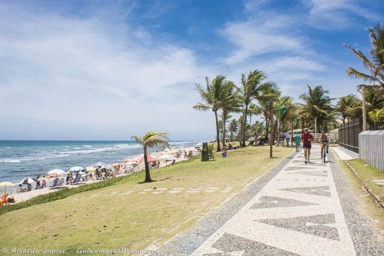 foto-praia-vilas-do-atlantico-lauro-de-freitas-bahia-brasil-1672