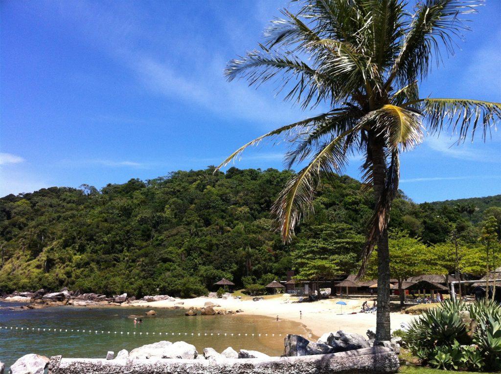 Melhores praias de Santa Catarina - Itapema