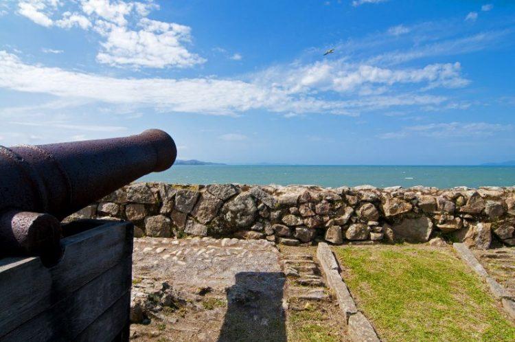 phoca_thumb_l_Fortaleza De São José Da Ponta Grossa - Fortaleza_sjdapontagrossa_ - 8280 - Makito