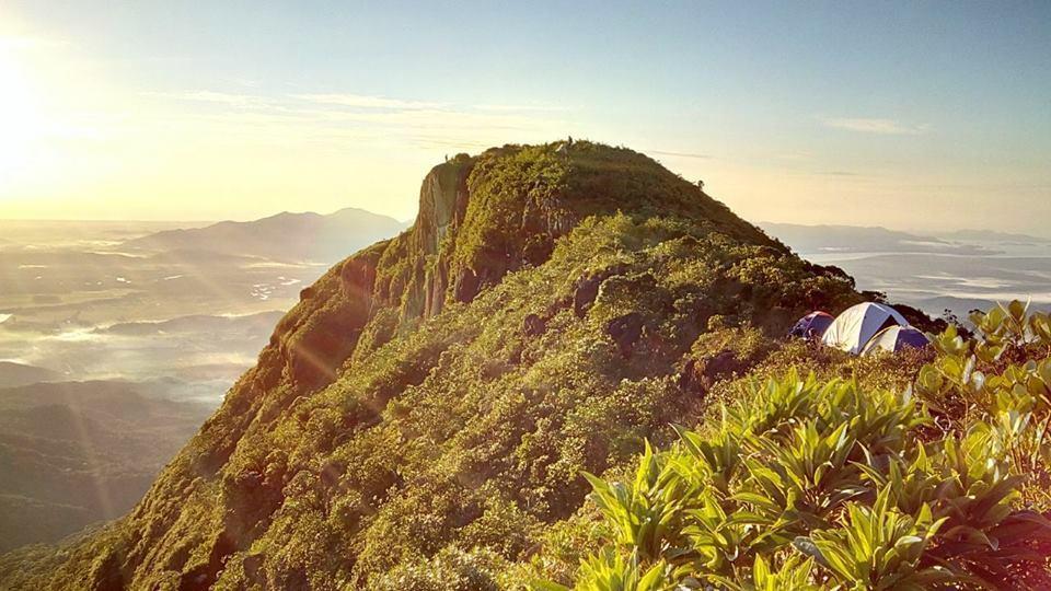 Garuva Santa Catarina fonte: www.temporadalivre.com