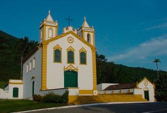 Aluguel de temporada no Ribeirão da Ilha