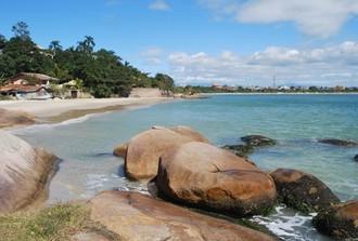 Aluguel Temporada Praia da Daniela