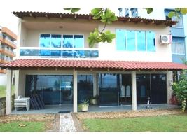 Inmobiliaria aluguel temporada meia praia webcam