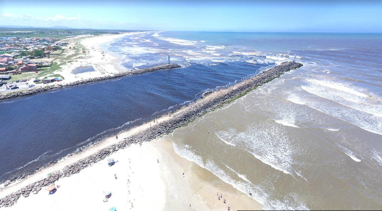 Passo de Torres Santa Catarina fonte: www.temporadalivre.com