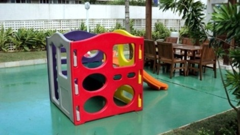 Thumb imovel play ground