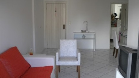 Apartment for rent in Salvador - Pituba