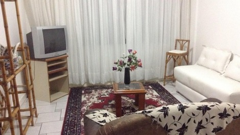 Apartment for rent in Salvador - Brotas