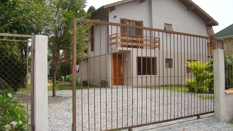 House for rent in Gramado - Centro