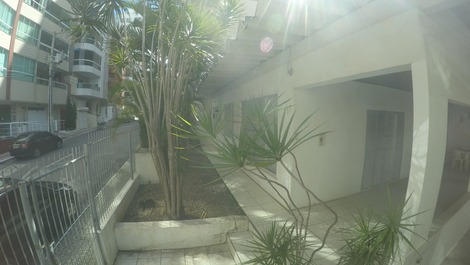 House for rent in Itapema - Centro