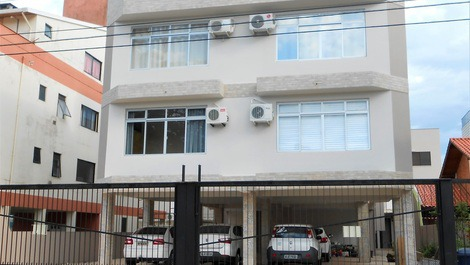 Apartment for rent in Florianopolis - Canasvieiras