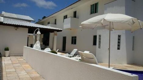 House for rent in Ipojuca - Porto de Galinhas