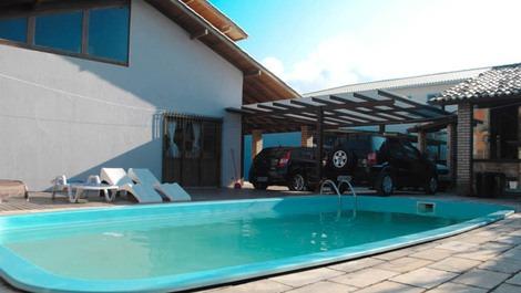 Aluguel de temporada em praia dos ingleses florianopolis casas e apartamentos para alugar - Piscinas en alto ...