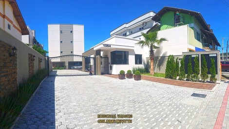 Apartamento para alquilar en bombinhas para vacaciones for 517 salon corpus christi
