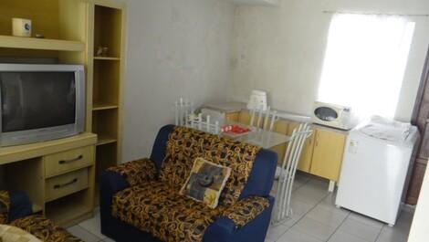 Casa para alquilar en matinhos para vacaciones caiob for 517 salon corpus christi