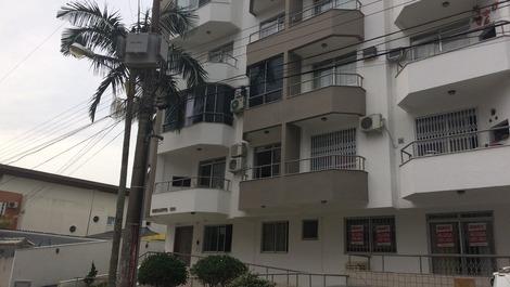 0f1ec3a5e5b4 Apartamento para alquilar en Florianópolis - Cachoeira do Bom Jesus