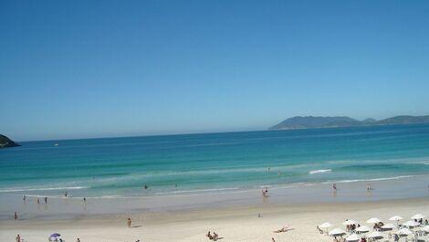 a6311373ea0cc 🏠 Casas e Apartamentos para Aluguel de Temporada em Cabo Frio com ...