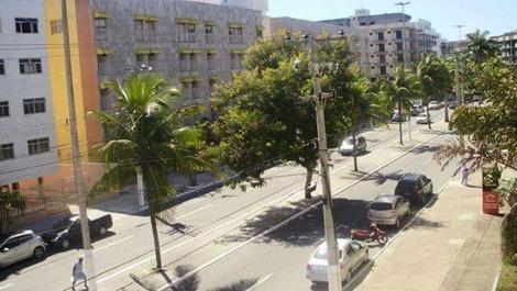446f402acefa1 🏠 Aluguel de Temporada em Praia do Forte - Cabo Frio