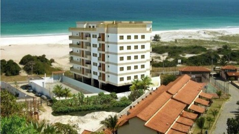 House for rent in Arraial do Cabo - Praia Grande