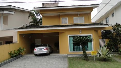 1aee745c5bd 🏠 Aluguel de Temporada em Riviera de São Lourenço - Bertioga