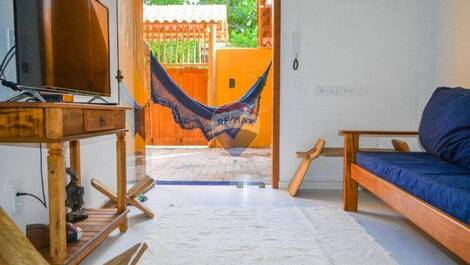 House for rent in Pôrto Seguro - Trancoso