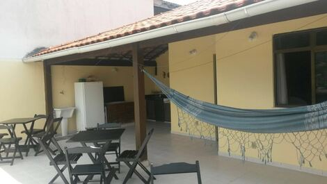 Apartment for rent in Arraial do Cabo - Prainha