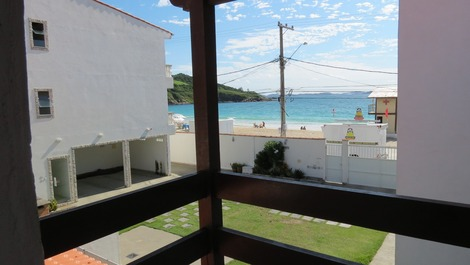 House for rent in Arraial do Cabo - Prainha