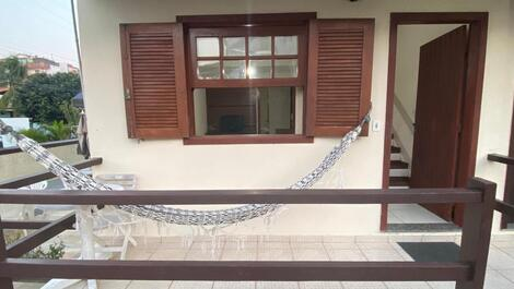 House for rent in Cabo Frio - Braga Praia das Dunas