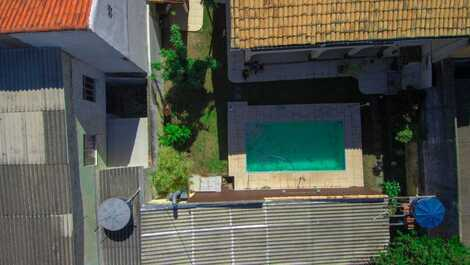 House for rent in Cabo Frio - Braga