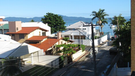 Apartment for rent in Florianópolis - Cachoeira do Bom Jesus