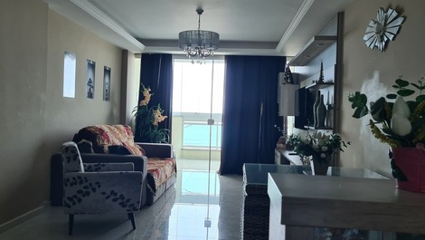 Apartment for rent in Arraial do Cabo - Praia Grande