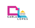 Carla Lopes CL Imoveis